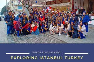 hpt-exploring-istanbul-turkey-001
