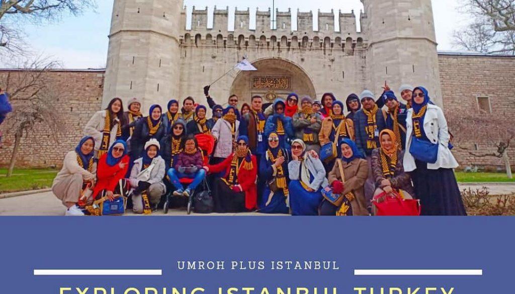 hpt-exploring-istanbul-turkey-002