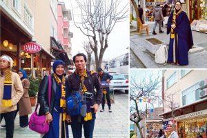 hpt-exploring-istanbul-turkey-004
