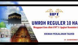 hpt-Perjalanan-Umroh-19-Nov