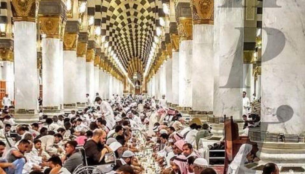 hpt-paket-ramadhan