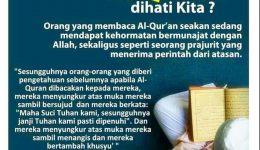 hpt-program7sunnah