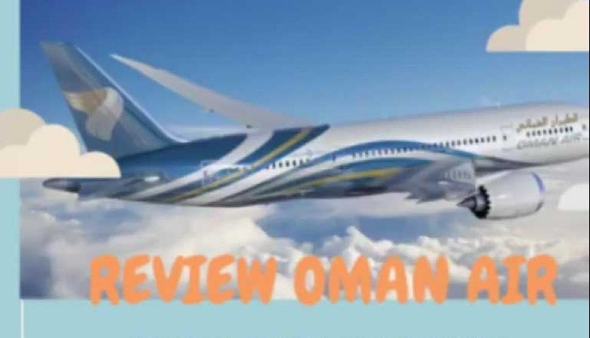 hpt-review-oman-air