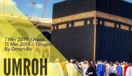 hpt-umroh-ramadhan2