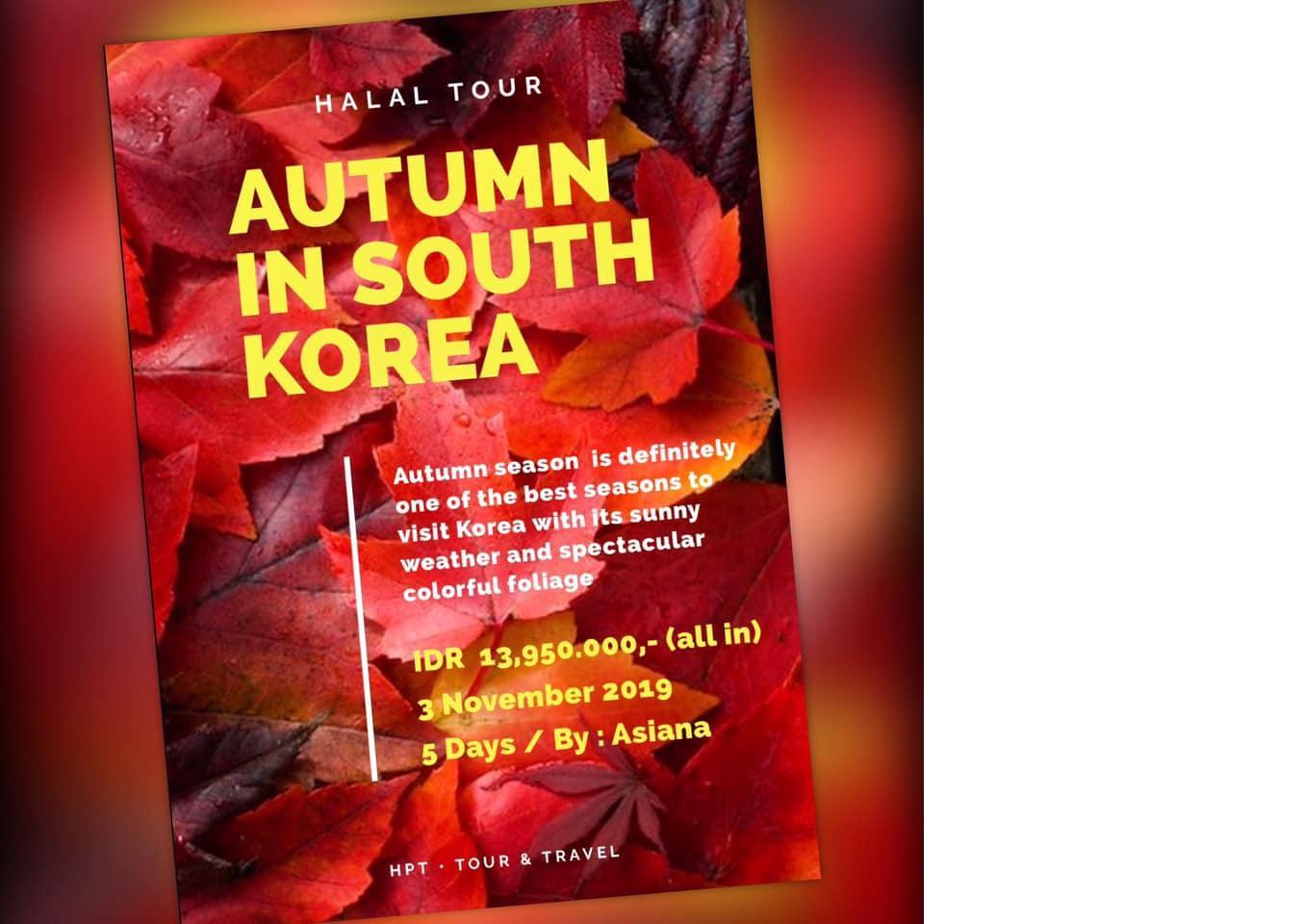 hpt-autumn-korea