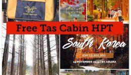 hpt-free-tas-cabin
