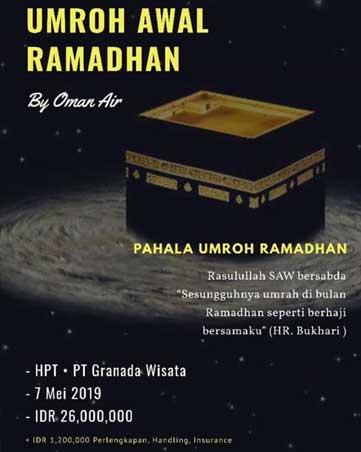 hpt-paket-awal-ramadhan