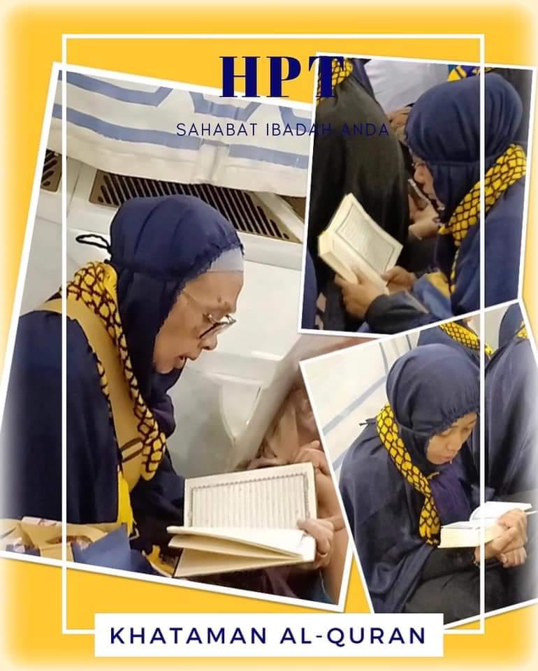 hpt-program-hafal-al-quran