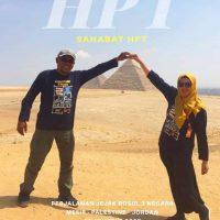 hpt-testimoni005
