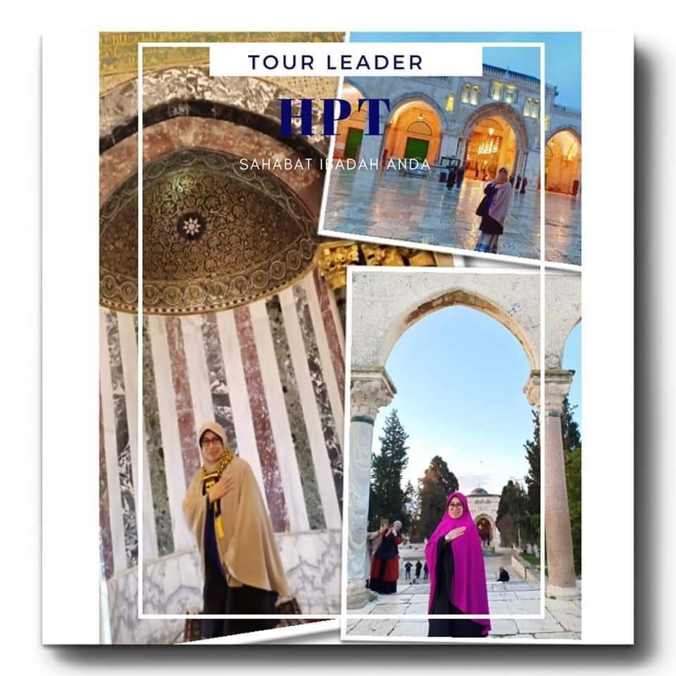 hpt-tour-leader