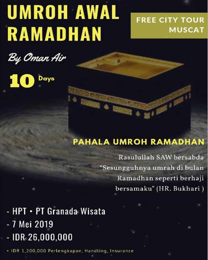 hpt-umroh-awal-ramadhan