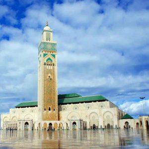 hpt-hasan-mosque-2