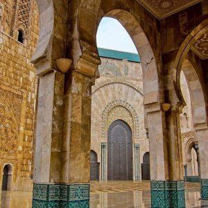 hpt-hasan-mosque-3