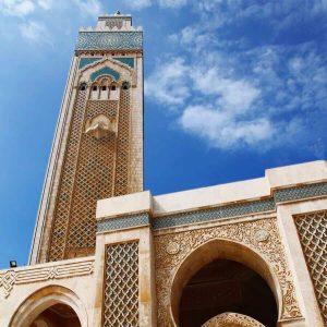 hpt-hasan-mosque