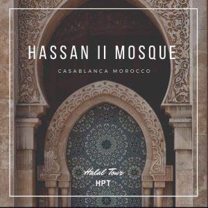 hpt-hasan-mosque-4