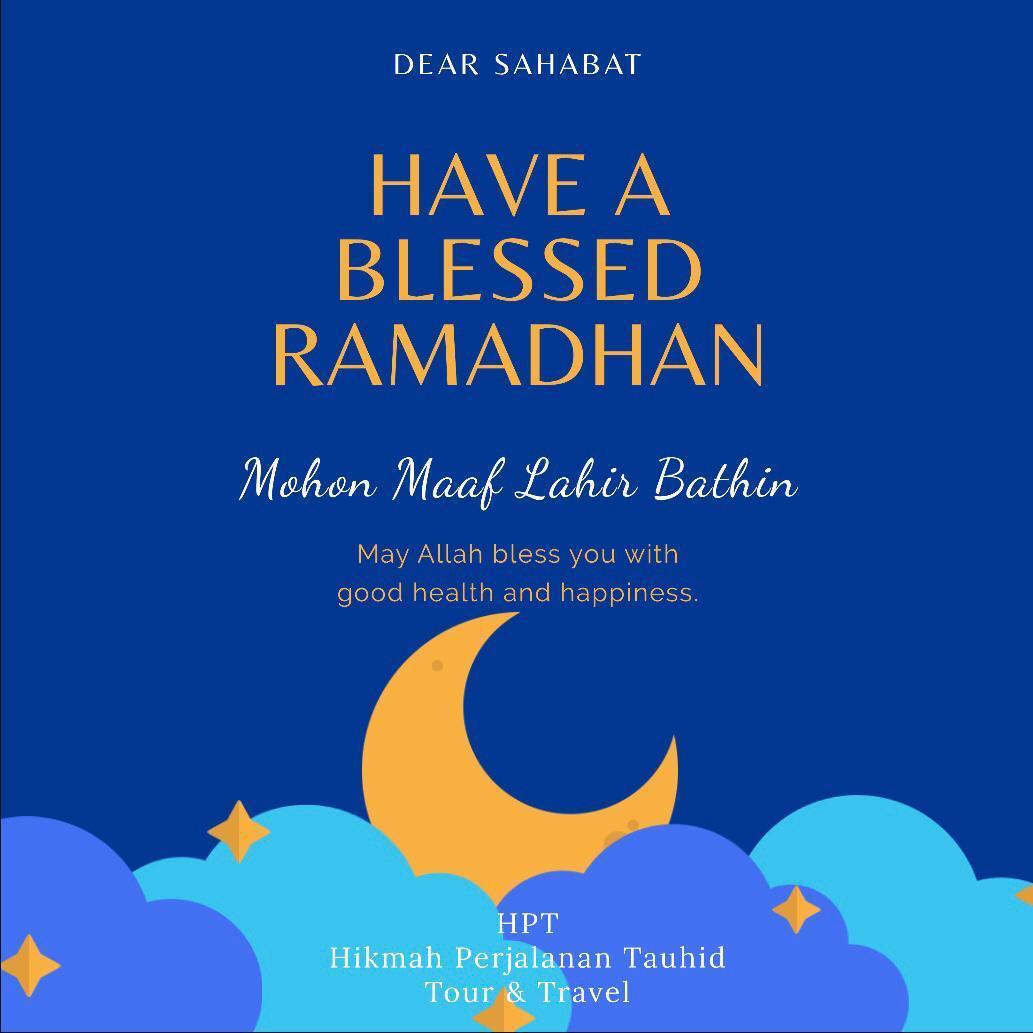 hpt-ramadhan