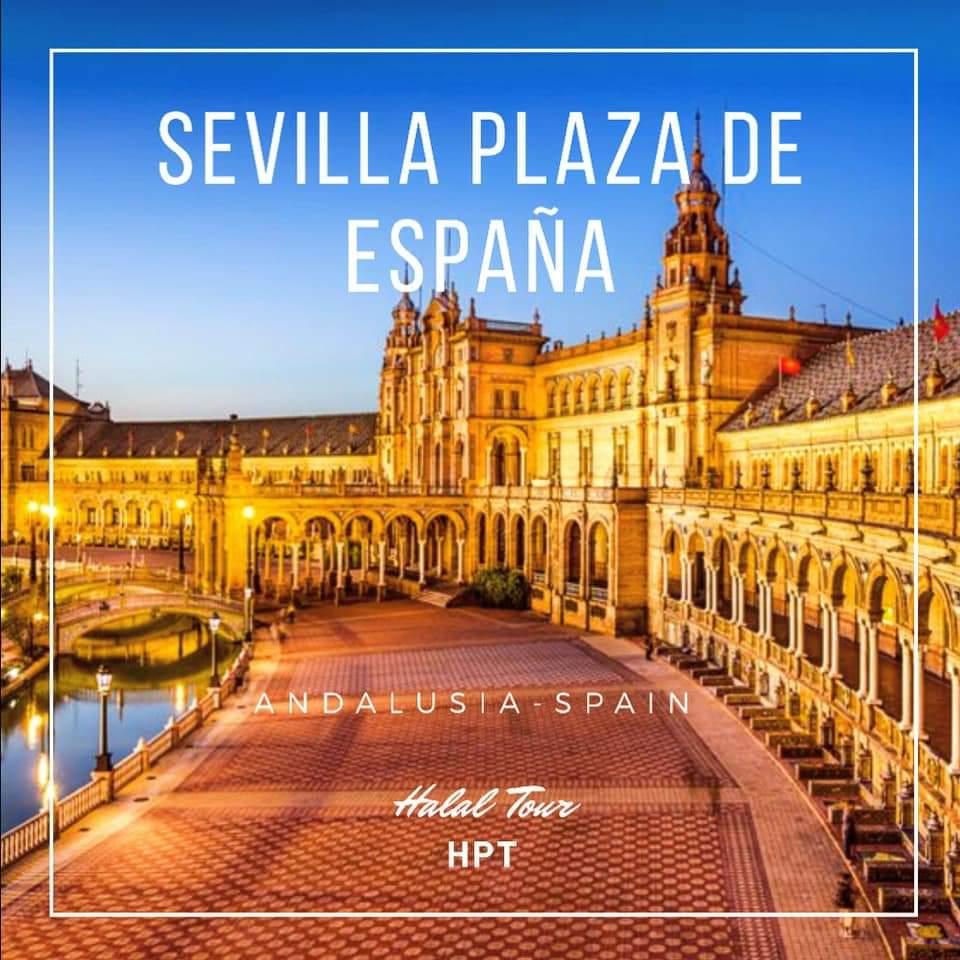 hpt-sevilla-plaza