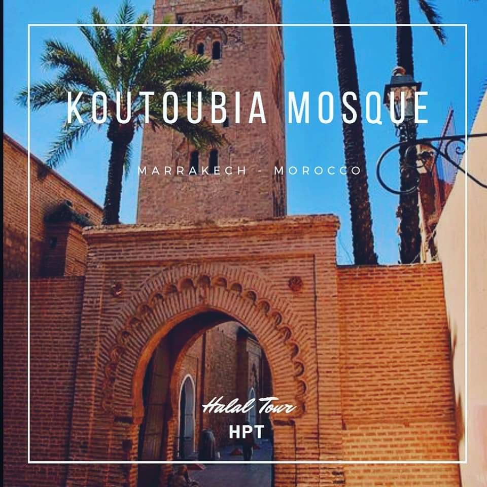 hpt-koutoubia-mosque