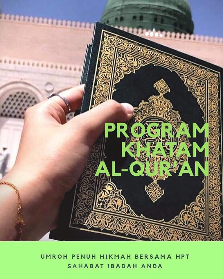 hpt-program-hafal-quran