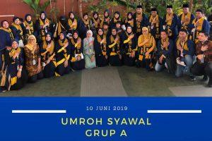 hpt-umroh-syawal-group-a