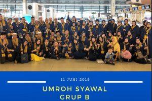 hpt-umroh-syawal-group-b