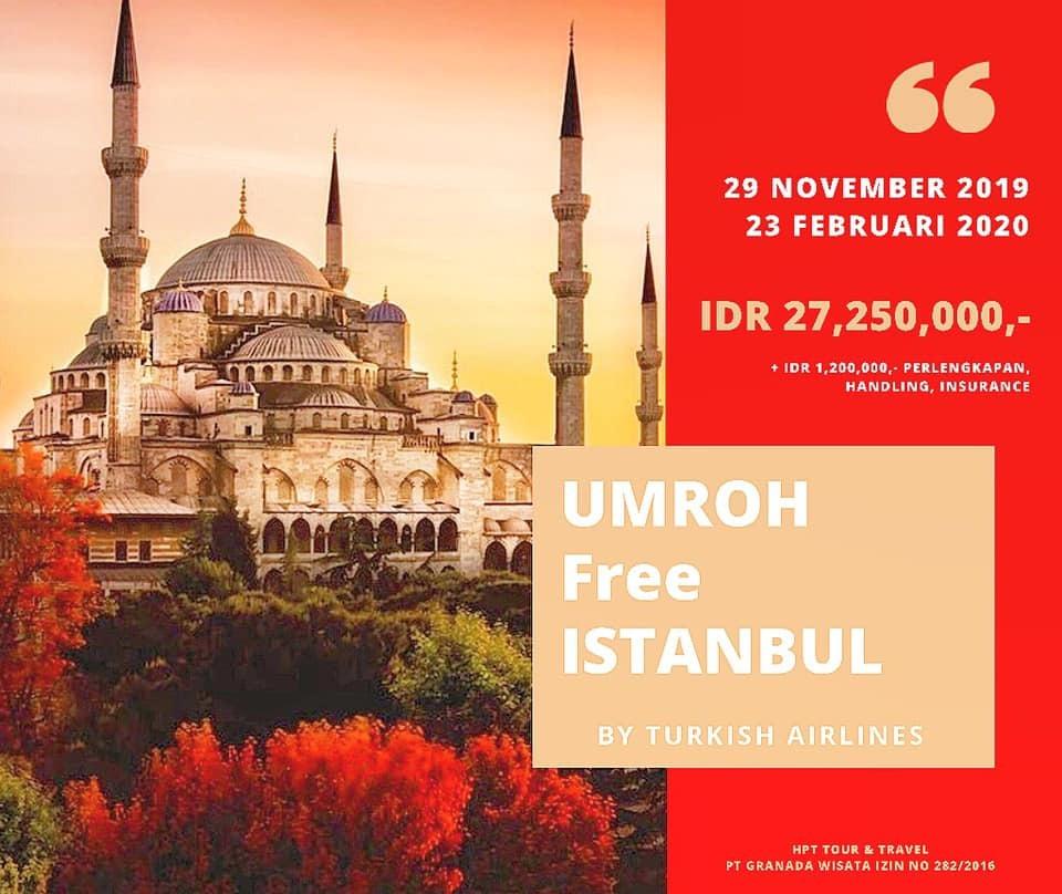 hpt-umroh-free-istambul (2)
