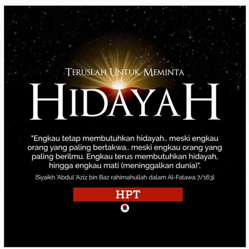 hpt-hidayah