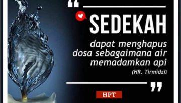 hpttourtravel.com-sedekah