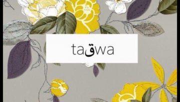 hpttourtravel.com-taqwa