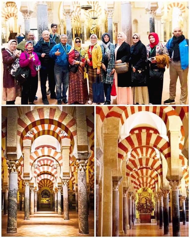 hpttourtravel.com-La-Mezquita