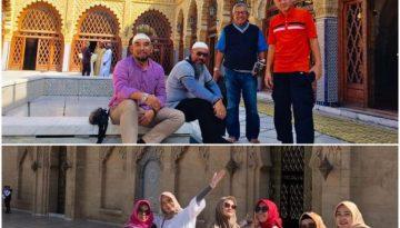 hpttourtravel.com-Sholat-Jumat-Masjid-Hassan-Rabat