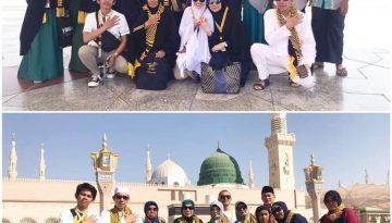 hpttourtravel.com-Ziarah-Seputar-Masjid-Nabawi