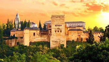 hpttourtravel.com-istana-alhambra