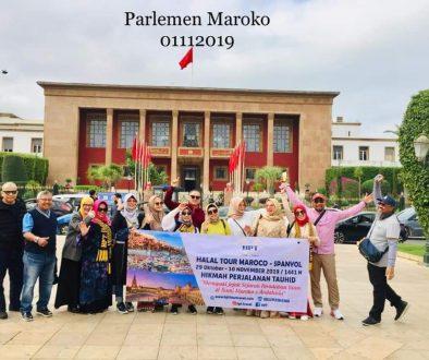 hpttourtravel.com-rabat-marocco