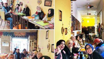 hpttourtravel.com-restaurant-halal-002