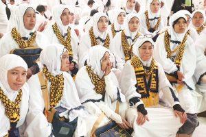 hpttourtravel.com-kegiatan-jamaah-free-istanbul010