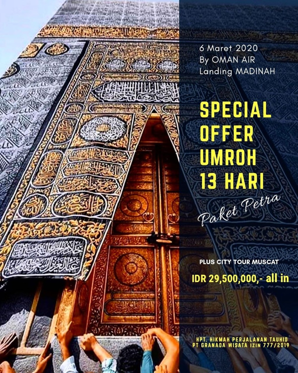 hpttourtravel.com-special-offer