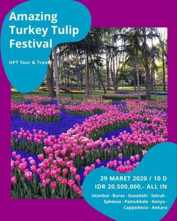 hpttourtravel-tulip-festiva