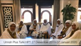 hpttourtravel.com-umroh-plus-turki-video