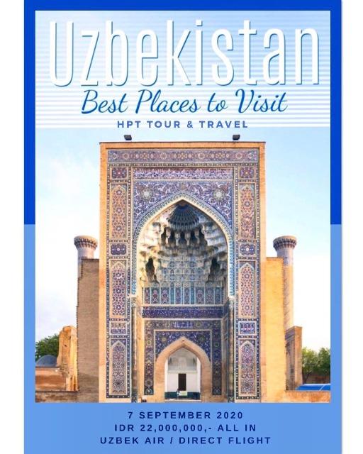 hpttourtravel.com-uzbekistan
