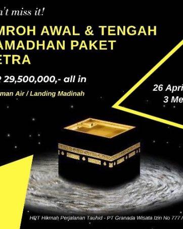 hpttourtravel.com-umroh-awal-tengah-ramadhan