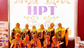 hptoturtravel.com-manasik