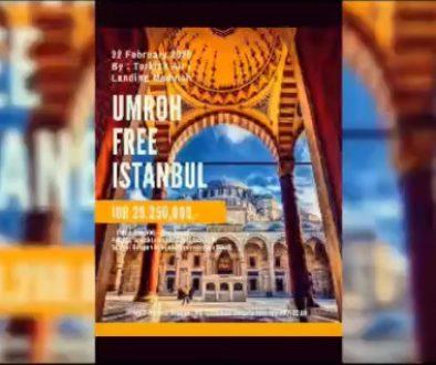 hpttourtravel.com-tour-kota-istanbul