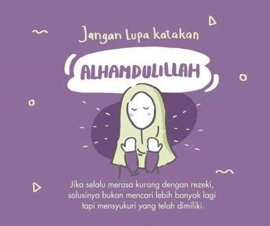 hpttourtravel.com-alhamdulillah