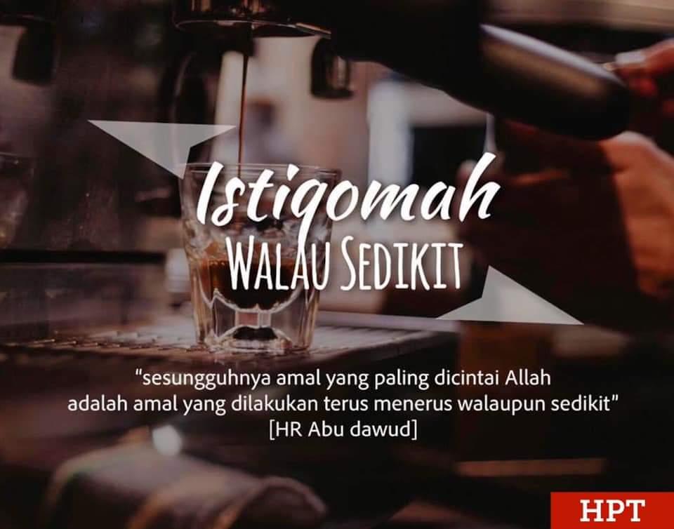 hpttourtravel.com-istiqomah