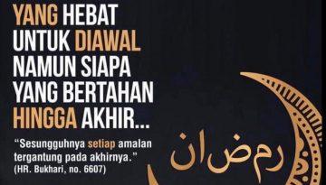 hpttourtravel.com-malam-terakhir-ramadhan