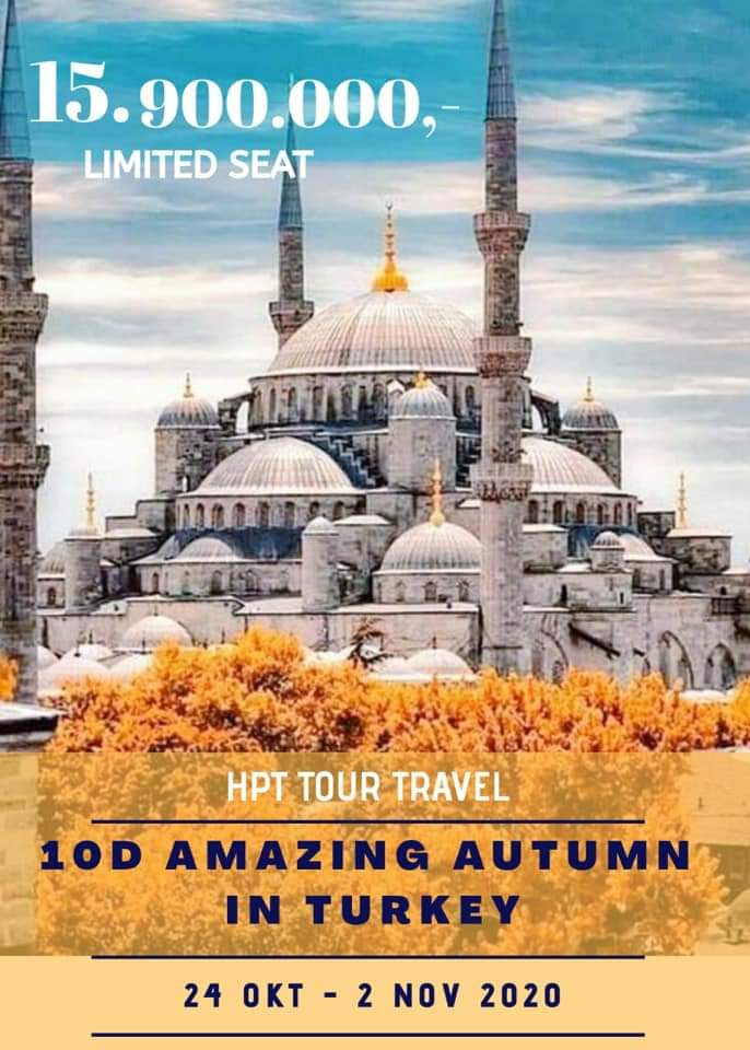 hpttourtravel.com -10D-AMAZING-AUTUMN