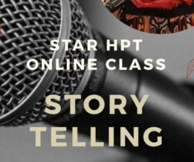 hpttourtravel.com-story-telling