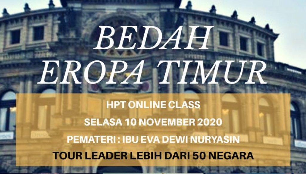 hpttourtravel-online-class-101120