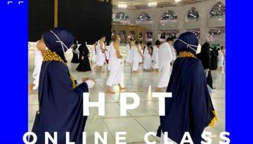 hpt-online-class-221220